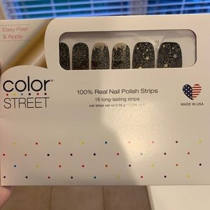 Color Street Nails 💅